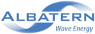 Albatern Wave Energy