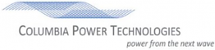Columbia Power Technologies